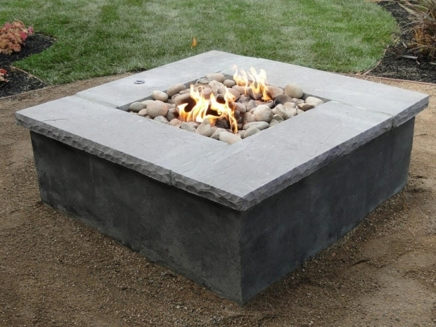 Inspiring Fire Pit Replacement Parts Exteriors Lowes Fire Pit Kit Backyard Creations Fire Pit