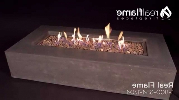 Marvelous Restoration Hardware Fire Pit Restoration Hardware Fire Table Instructional Video Youtube