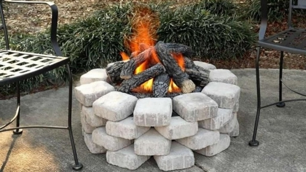 Outstanding Fire Pit Ideas Cheap 28 Cheap Fire Pit Ideas Youtube