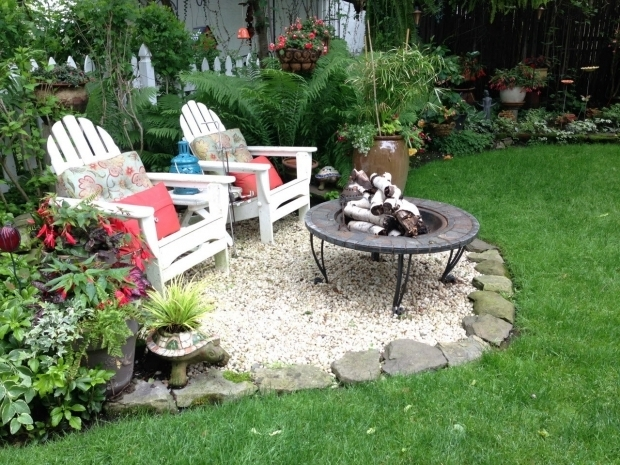 Remarkable Fire Pit Distance From House Outdoor Fire Pit Safety Tips Amherst Garage Sale And Rose Show At