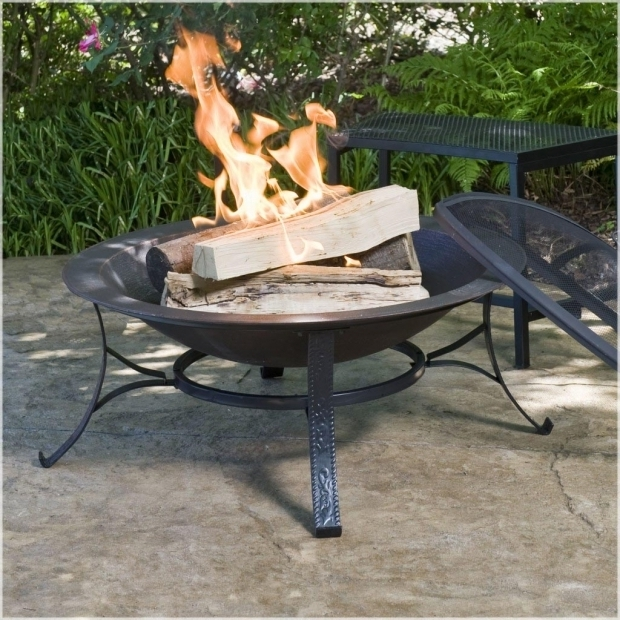 Stunning Coleman Fire Pit Coleman Fire Pit Ring In A Bag Fire Pit Pinterest Fire Pits