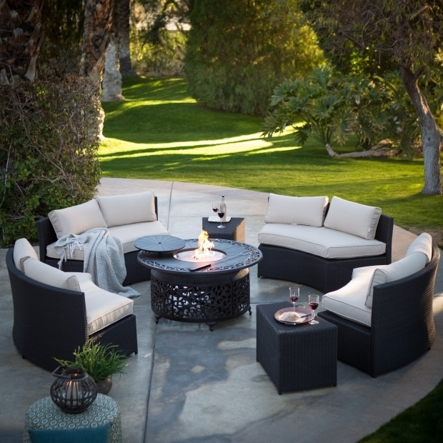 Stunning Fire Pit Conversation Sets Set The Mood Conversation Sets Fire Pits Board Backyard Garden