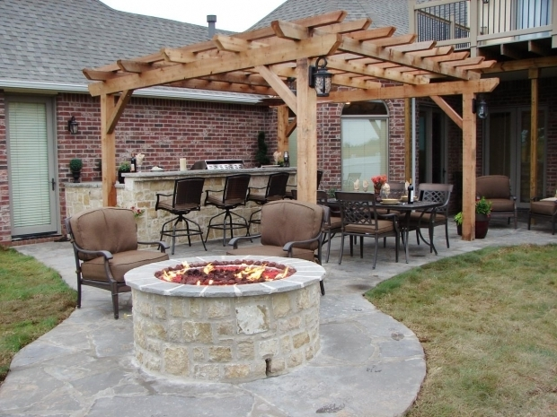 Stylish Outdoor Chimney Fire Pit 66 Fire Pit And Outdoor Fireplace Ideas Diy Network Blog Made