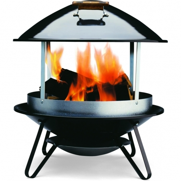 Stylish Weber Fire Pit Weber Wood Burning Fireplace Fire Pit Ultimate Patio