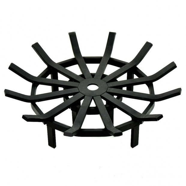 Wonderful Fire Pit Grate Round 23 Spider Outdoor Fire Pit Grate Northline Express