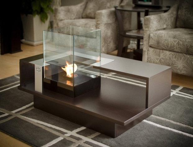 Wonderful Indoor Fire Pit Coffee Table Coffee Table Restoration Hardware Coffee Table Restoration