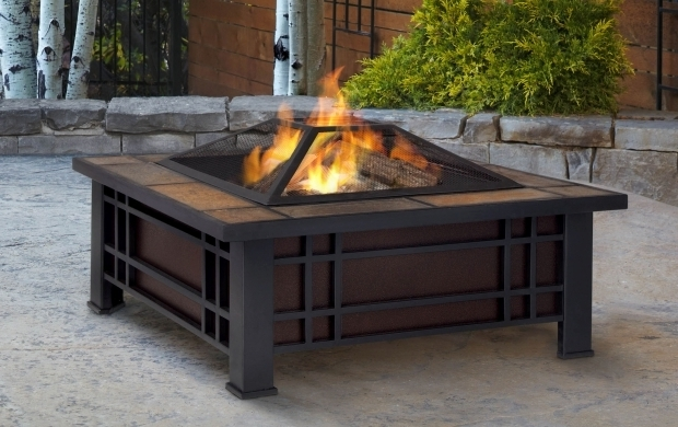 Wonderful Large Wood Burning Fire Pit Trendy Wood Burning Fire Pit What Kind Of Wood Burning Fire Pit
