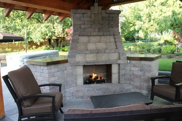 Wonderful Outdoor Chimney Fire Pit Outdoor Chimney Fire Pit Portable Warmth And Comfort Outdoor
