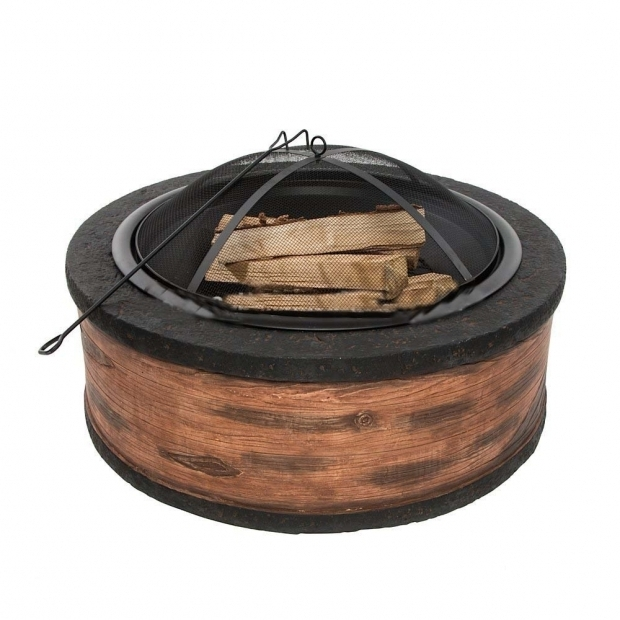Alluring Outdoor Fire Pit Tools Outdoor Fire Pit Tools Intended For Invigorate Sakesho