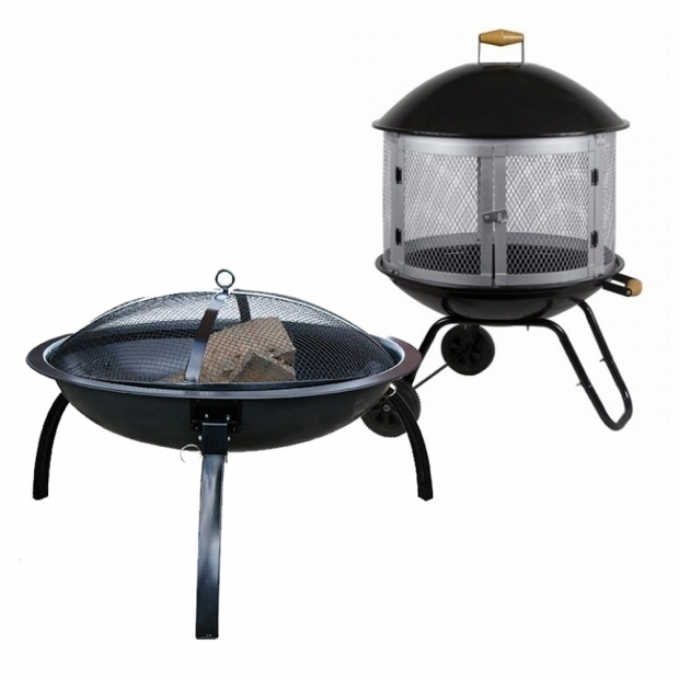 Awesome Academy Fire Pit Portable Fire Pit Academy Good Portable Fire Pits Ideas