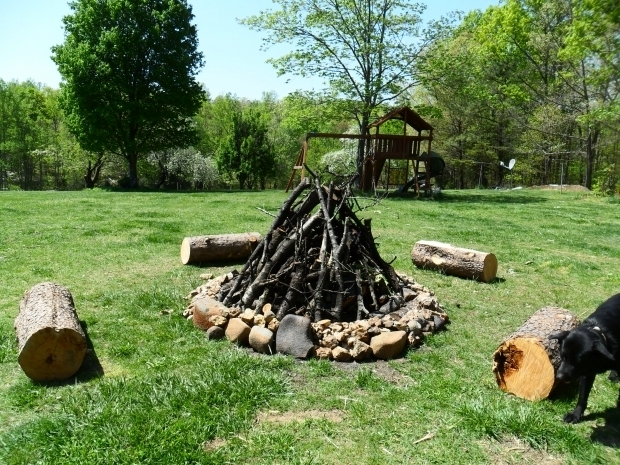 Delightful Bon Fire Pit Bon Fire Pit Crafts Home