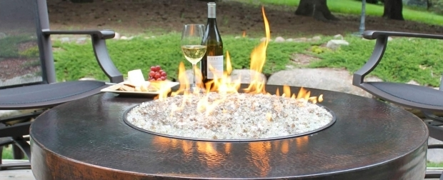 Fantastic Rocks For Fire Pit Best Rocks For Fire Pit In 2017 Complete Buying Solution