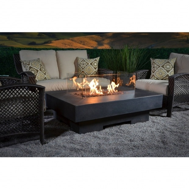 Picture of Better Homes And Gardens Fire Pit Better Homes And Gardens Mason Heights Gas Fire Pit Walmart