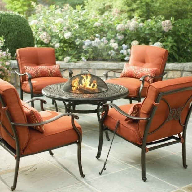 Picture of Hampton Bay Outdoor Fire Pit Hampton Bay Fire Pit Selections For Indoor And Outdoor Homesfeed