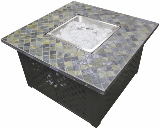 Remarkable Academy Fire Pit Best Academy Fire Pit Image Lenassweethome Academy Fire Pit