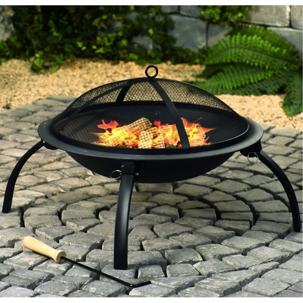 Remarkable Bon Fire Pit Fire Pit Grill Ship Design