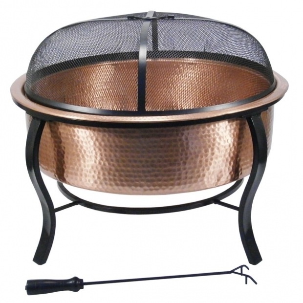 Garden Treasures Fire Pit Replacement Parts | Outdoor Goods