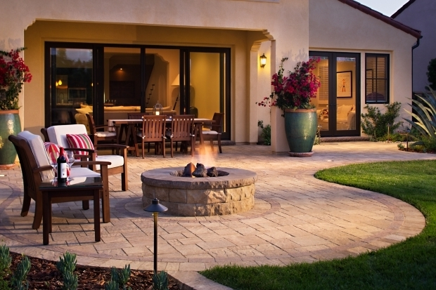 Wonderful Fire Pits San Diego Pavers San Diego Ca Artificial Grass Install It Direct