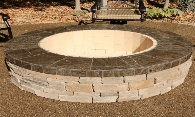 Wood Burning Fire Pit Kits - Fire Pit Ideas