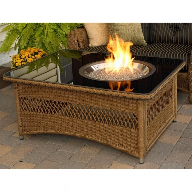 Propane Fire Pit Coffee Table Fire Pit Ideas