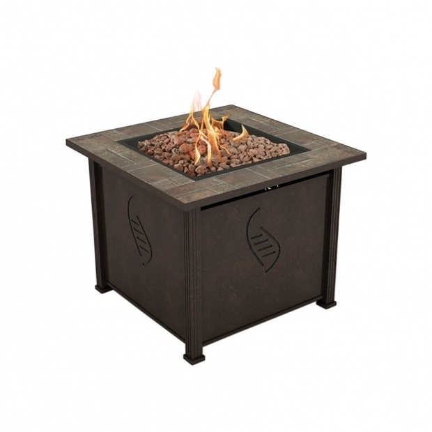 Ace Hardware Fire Pit - Fire Pit Ideas on Ace Hardware Fire Pit id=63992