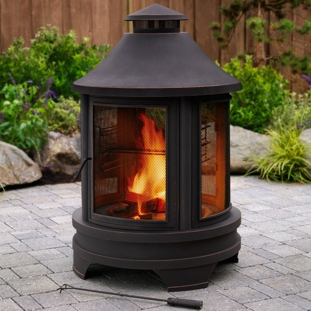 Costco Fire Pits - Fire Pit Ideas on Costco Outdoor Fire id=19006
