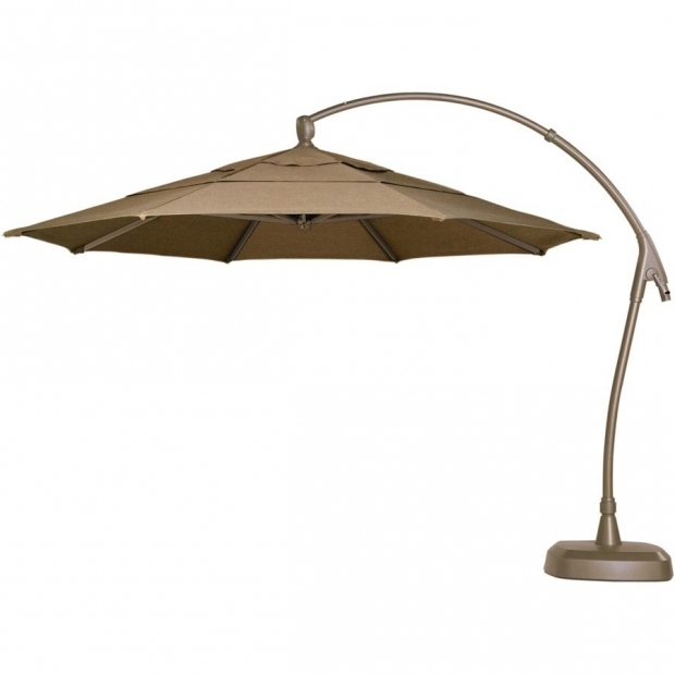 garden treasures patio furniture with Garden Treasures Fire Pit Replacement Parts on Garden Treasures Fire Pit Replacement Parts as well Most  mon Garden Weeds further Replacement Canopy Person Swing Beige P 2030 moreover Patio Gazebo Lowes further 50035366.